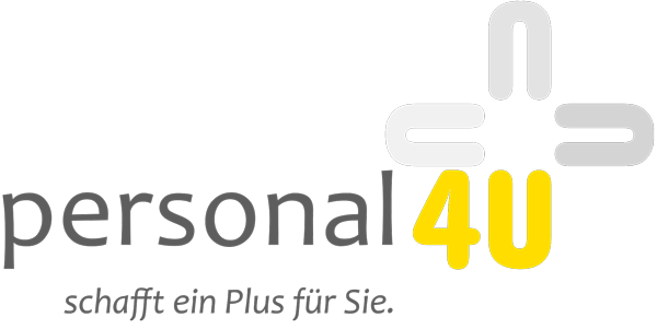 personal-4u